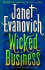 Wicked Business, by Janet Evanovich