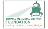 Thomas Memorial Library Foundation