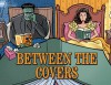 Between the Covers adult summer reading program
