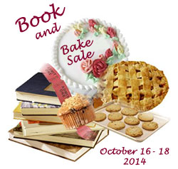 book-and-bake-sale-2014
