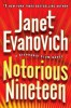 Notorious Nineteen, by Janet Evanovich