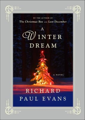 A Winter Dream, by Richard Paul Evans