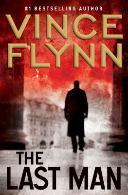 The Last Man, by Vince Flynn