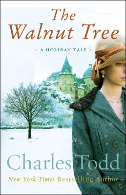 The Walnut Tree: A Holiday Tale, by Charles Todd