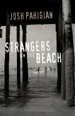 strangers-on-the-beach