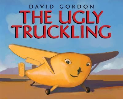 The Ugly Truckling, by David Gordon