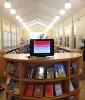 Topsham Public Library