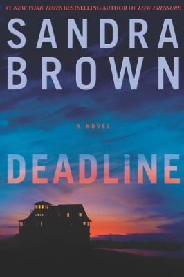 Brown, Sandra. Deadline