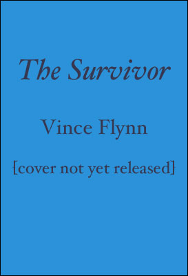 Flynn, Vince. The Survivor