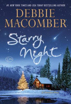 Macomber, Debbie. Starry Night