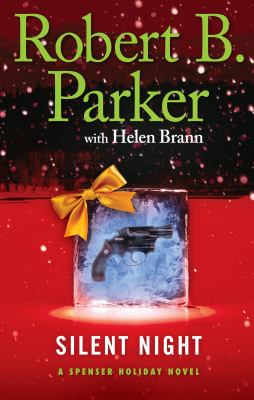 Parker, Robert B. Silent Night