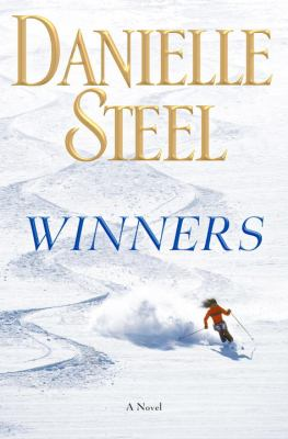 Steel, Danielle. Winners