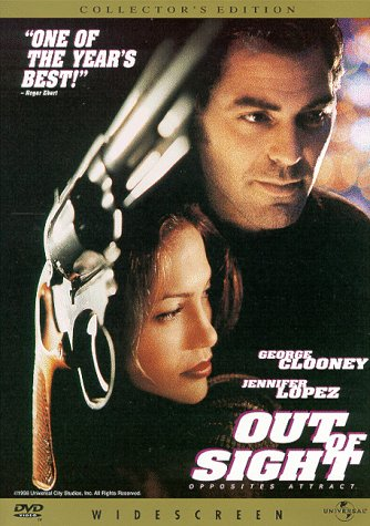 Out of Sight (1998)