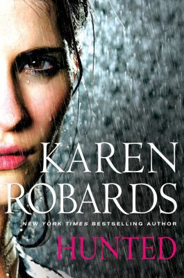 Robards, Karen. Hunted