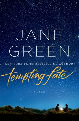 Green, Jane. Tempting Fate