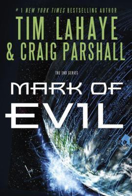 LaHaye, Tim. Mark of Evil