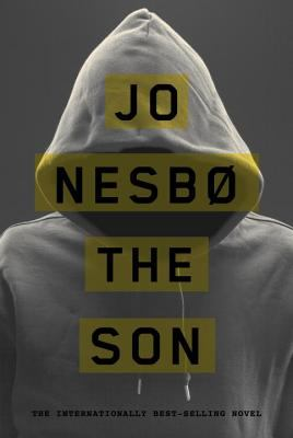 Nesbo, Jo. The Son