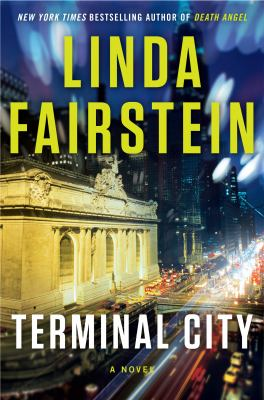 Fairstein, Linda. Terminal City