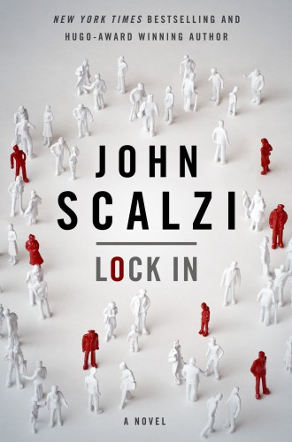 Scalzi, John Lock in