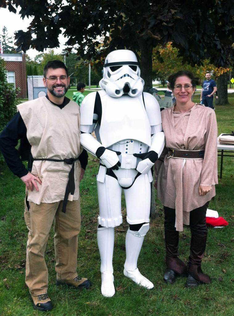 rick-rachel-stormtrooper-2013