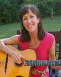 Ann Sparling