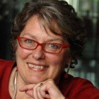 Joyce Wilson-Sanford