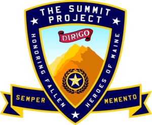 The Summit Project