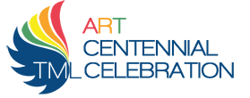 Art Centennial Celebration