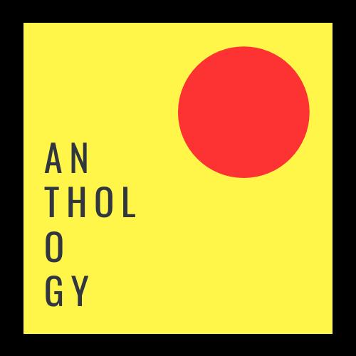ANT Hol ogY