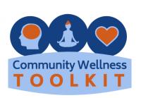 Community Wellness Toolkit