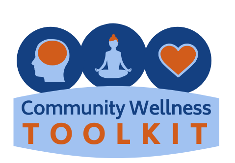 Community Wellness Toolkit