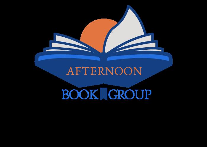 evening book group