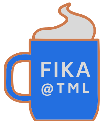 fika at tml