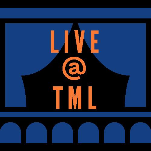 Live @ TML