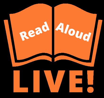 Live Read Aloud