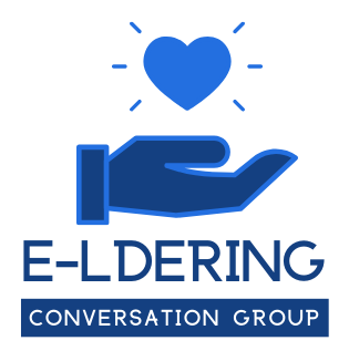 eldering conversation group