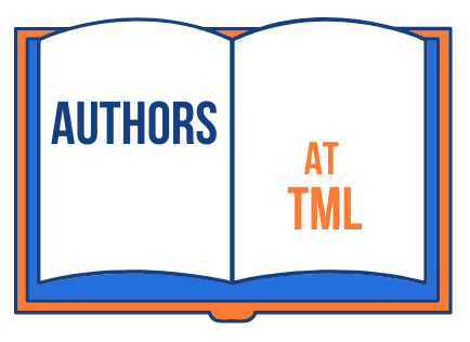 Authors at TML