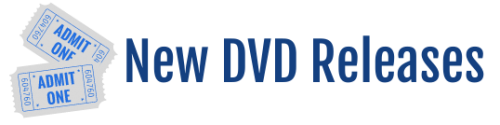New DVD Releases