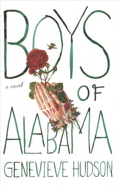 Boys of Alabama, by Genevieve Hudson
