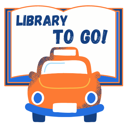 Library to Go