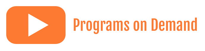 Programs on Demand